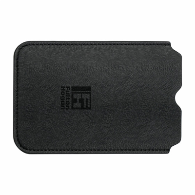 The Luxe Phone Cover