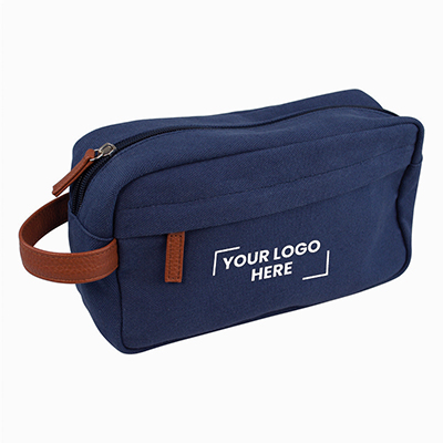 Donald Toiletries Bag