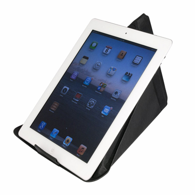 The Luxe Tablet Cover/Holder