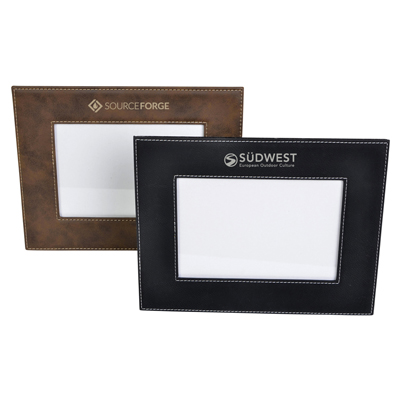 AGRADE 5x7 Photo Frame