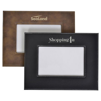AGRADE 4x6 Photo Frame