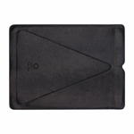 The Luxe Tablet Cover/Holder-Logo