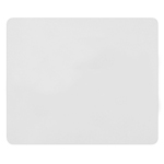 Deluxe Mouse Mat (230mm x 190mm)-Logo