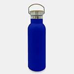 Shadow 500ml Water Bottle-Logo